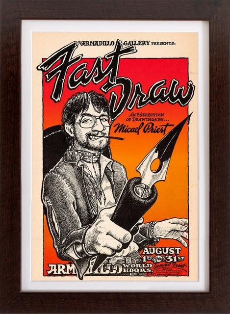 119-AWHQ-Poster-Slideshow-website-2015-120