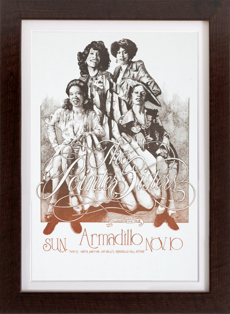 133-AWHQ-Poster-Slideshow-website-2015-134