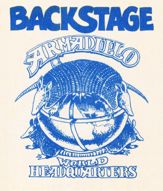 awhq-backstage-pass-blue