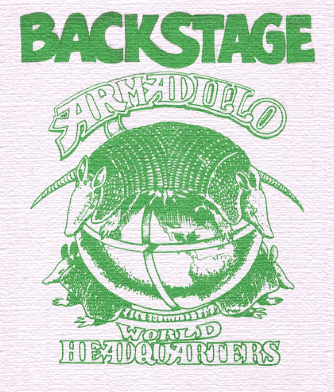 awhq-backstage-pass-green