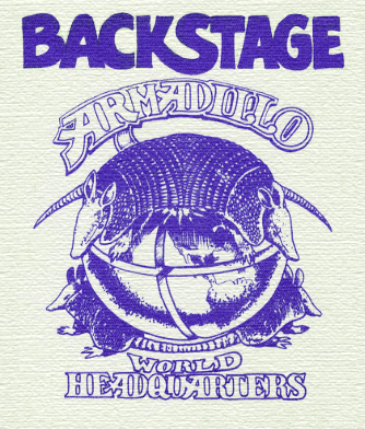 awhq-backstage-pass-purple