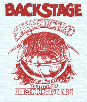 awhq-backstage-pass-red