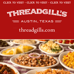 awhq-credits-threadgills