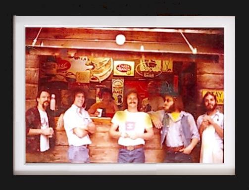 awhq-folks-staff-beergarden-2