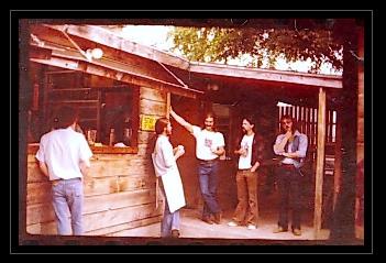 awhq-folks-staff-beergarden-3