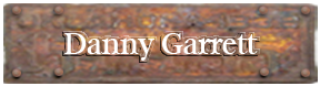 awhq-plaque-danny
