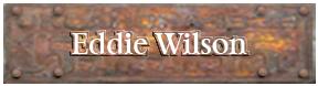 awhq-plaque-eddie