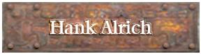 awhq-plaque-hank