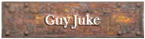awhq-plaque-juke