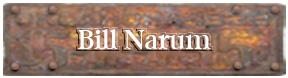 awhq-plaque-narum