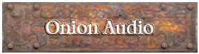 awhq-plaque-onion-audio