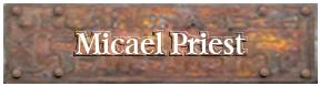 awhq-plaque-priest