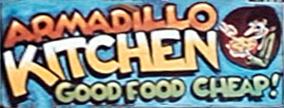 awhq-sign-food