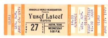 awhq-ticket-41