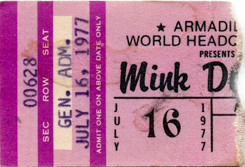 awhq-ticket-54
