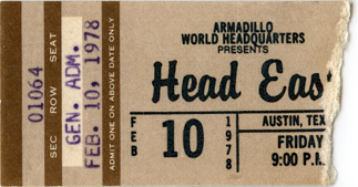awhq-ticket-56