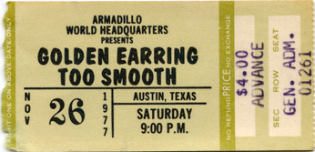 awhq-ticket-60