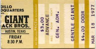 awhq-ticket-61