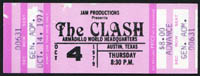 awhq-tickets-clash