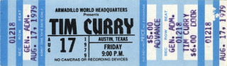 awhq-tickets-curry