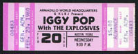 awhq-tickets-iggi