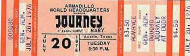 awhq-tickets-journey