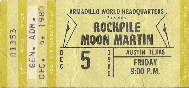 awhq-tickets-rockpile