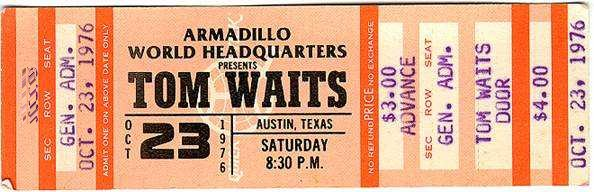 awhq-tickets-waites