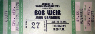 awhq-tickets-weir