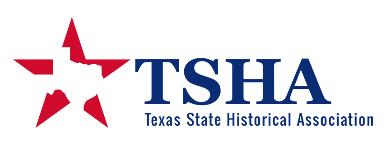 tsha-logo