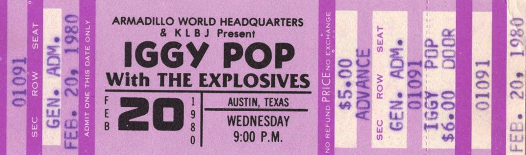 Armadillo-World-Headquarters-Ticket-A-003