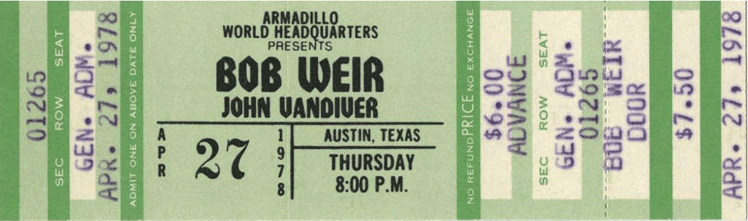 Armadillo-World-Headquarters-Ticket-A-004