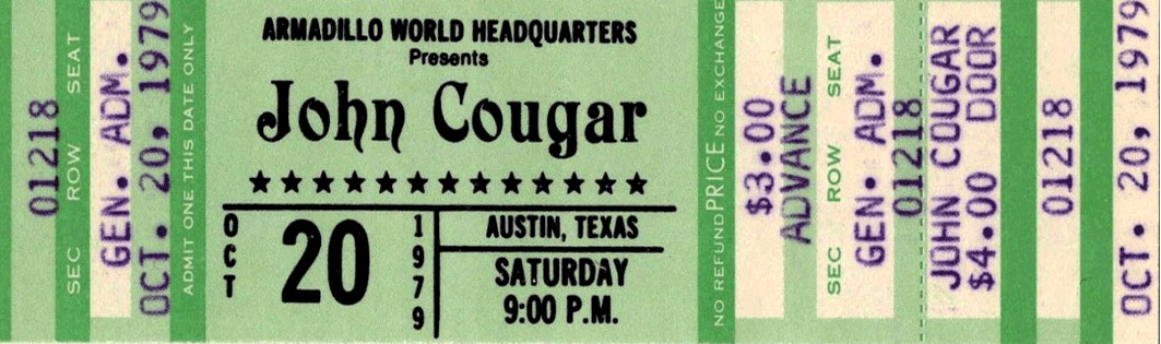Armadillo-World-Headquarters-Ticket-A-005