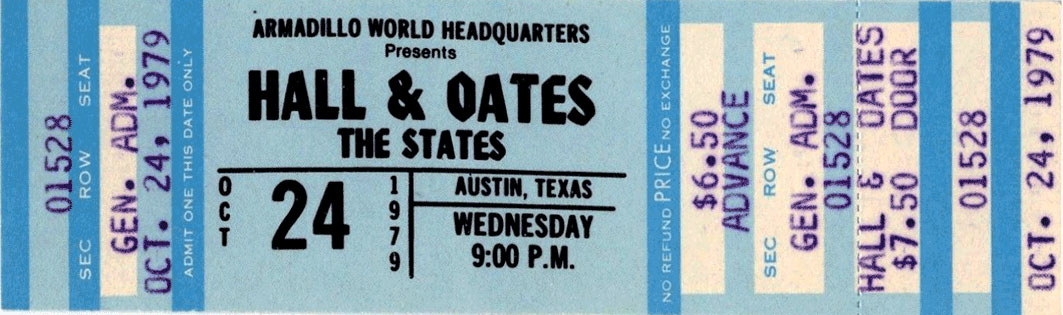 Armadillo-World-Headquarters-Ticket-A-006