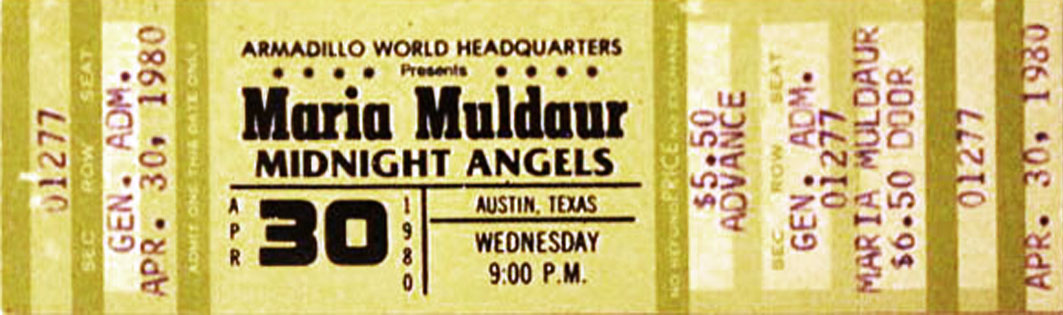 Armadillo-World-Headquarters-Ticket-A-008