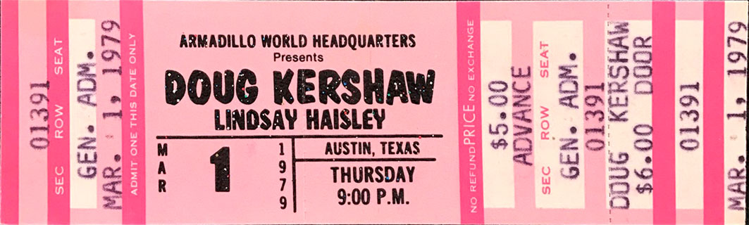 Armadillo-World-Headquarters-Ticket-A-009