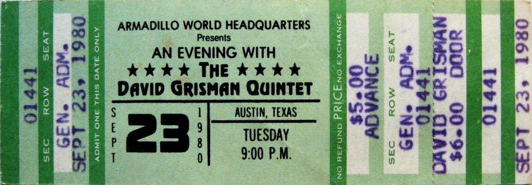Armadillo-World-Headquarters-Ticket-A-011