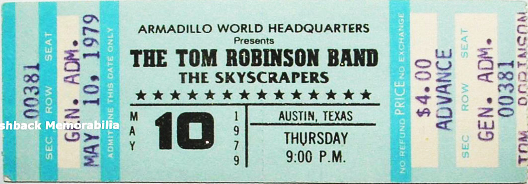 Armadillo-World-Headquarters-Ticket-A-013