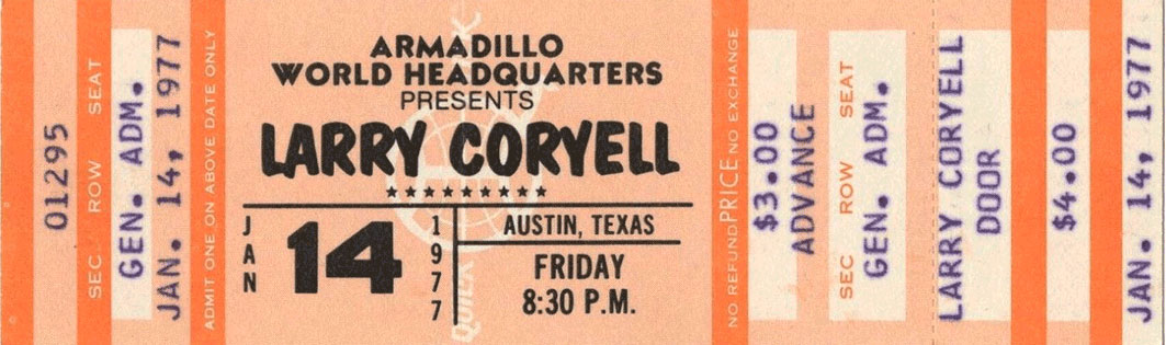 Armadillo-World-Headquarters-Ticket-A-016