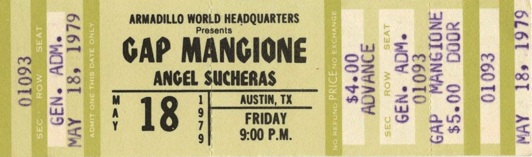 Armadillo-World-Headquarters-Ticket-A-018