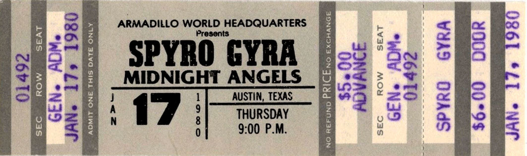 Armadillo-World-Headquarters-Ticket-A-021