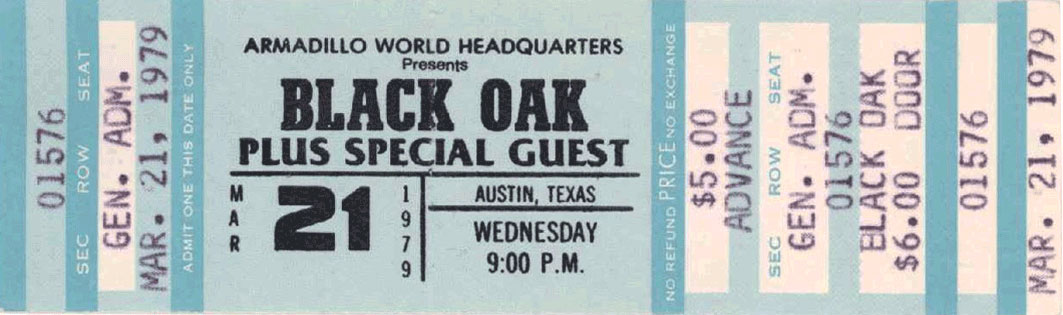 Armadillo-World-Headquarters-Ticket-A-022