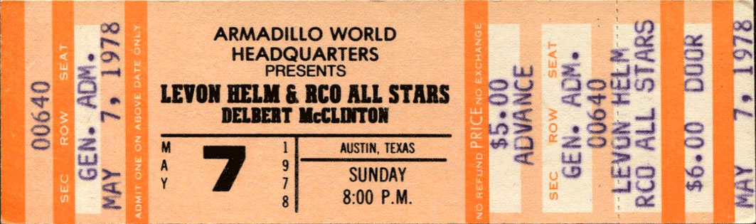 Armadillo-World-Headquarters-Ticket-A-028