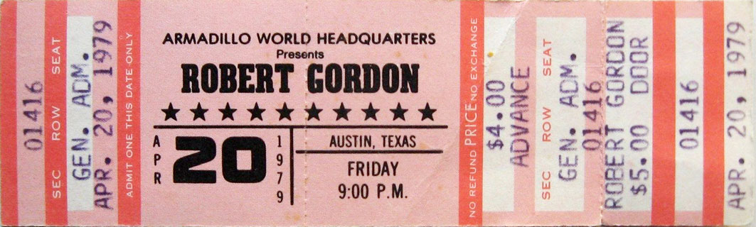 Armadillo-World-Headquarters-Ticket-A-031
