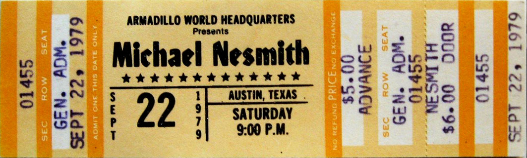 Armadillo-World-Headquarters-Ticket-A-032