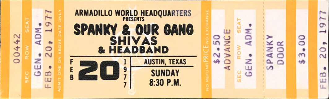 Armadillo-World-Headquarters-Ticket-A-033
