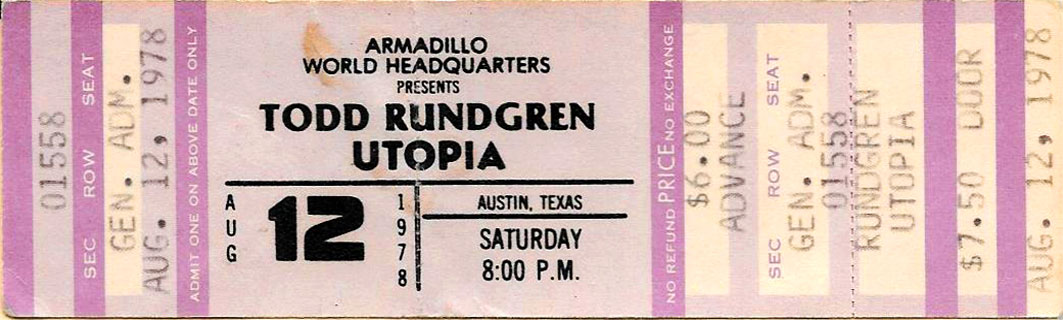 Armadillo-World-Headquarters-Ticket-A-036