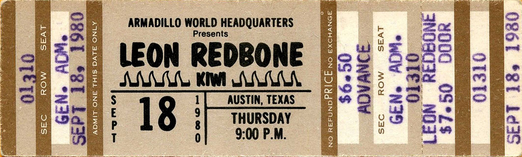 Armadillo-World-Headquarters-Ticket-A-038