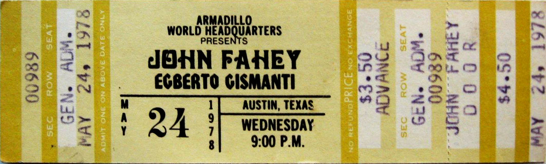 Armadillo-World-Headquarters-Ticket-A-039