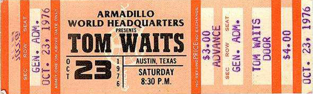 Armadillo-World-Headquarters-Ticket-A-043